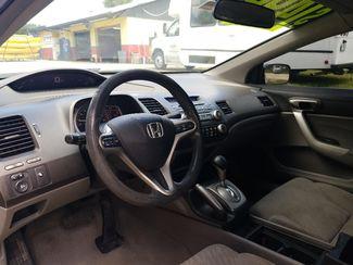 2010 Honda Civic EX Dunnellon, FL 11