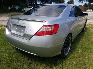 2010 Honda Civic EX Dunnellon, FL 2
