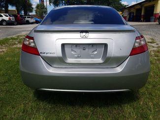 2010 Honda Civic EX Dunnellon, FL 3