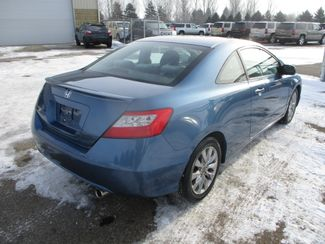 2010 Honda Civic EX Farmington, MN 1