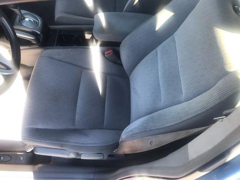 2010 Honda Civic LX | Ft. Worth, TX | Auto World Sales LLC in Ft. Worth, TX