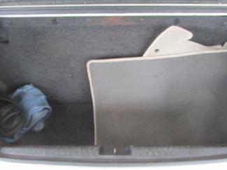2010 Honda Civic GX Gardena, California 11