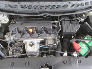 2010 Honda Civic GX Gardena, California 15