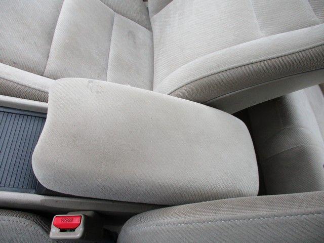 2010 Honda Civic LX Jamaica, New York 17