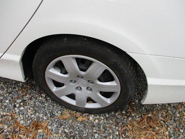 2010 Honda Civic LX Jamaica, New York 7