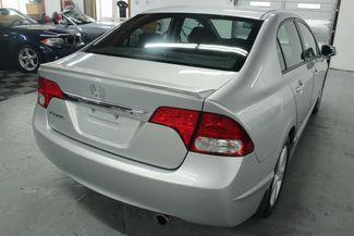 2010 Honda Civic LX-S Kensington, Maryland 11