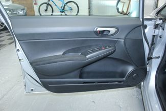 2010 Honda Civic LX-S Kensington, Maryland 15