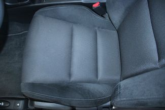 2010 Honda Civic LX-S Kensington, Maryland 21