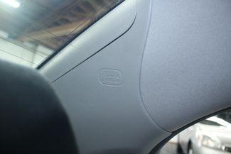 2010 Honda Civic LX-S Kensington, Maryland 30