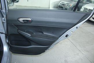 2010 Honda Civic LX-S Kensington, Maryland 37