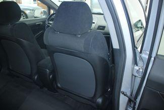 2010 Honda Civic LX-S Kensington, Maryland 44