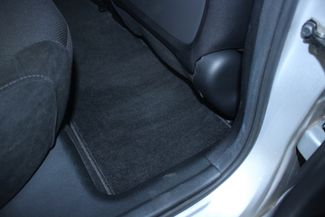 2010 Honda Civic LX-S Kensington, Maryland 46