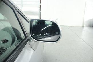 2010 Honda Civic LX-S Kensington, Maryland 47