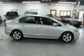 2010 Honda Civic LX-S Kensington, Maryland 5
