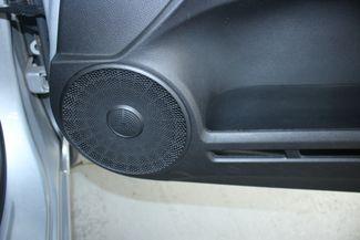 2010 Honda Civic LX-S Kensington, Maryland 51