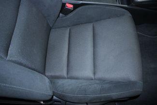 2010 Honda Civic LX-S Kensington, Maryland 55