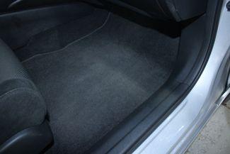2010 Honda Civic LX-S Kensington, Maryland 57