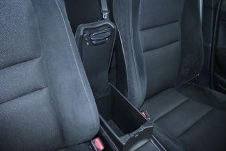 2010 Honda Civic LX-S Kensington, Maryland 61