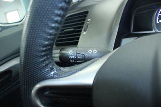 2010 Honda Civic LX-S Kensington, Maryland 76