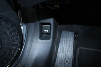 2010 Honda Civic LX-S Kensington, Maryland 78