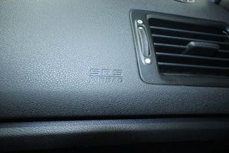 2010 Honda Civic LX-S Kensington, Maryland 81
