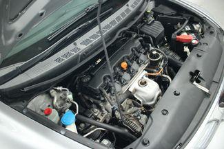 2010 Honda Civic LX-S Kensington, Maryland 85