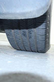 2010 Honda Civic LX-S Kensington, Maryland 98