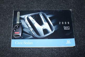 2010 Honda Civic LX-S Kensington, Maryland 103