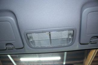 2010 Honda Civic LX-S Kensington, Maryland 67