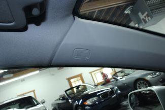 2010 Honda Civic LX-S Kensington, Maryland 69