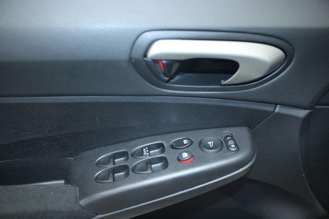 2010 Honda Civic LX-S Kensington, Maryland 16