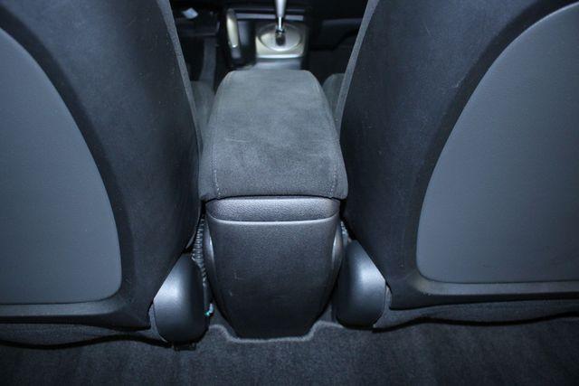 2010 Honda Civic LX-S Kensington, Maryland 59