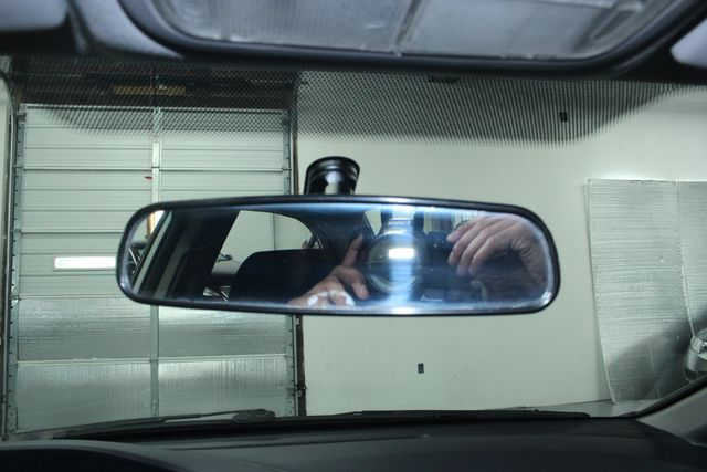 2010 Honda Civic LX-S Kensington, Maryland 66