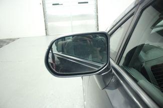 2010 Honda Civic LX Kensington, Maryland 12
