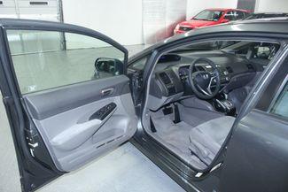 2010 Honda Civic LX Kensington, Maryland 14