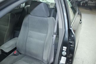 2010 Honda Civic LX Kensington, Maryland 18
