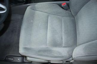 2010 Honda Civic LX Kensington, Maryland 20