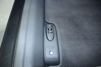 2010 Honda Civic LX Kensington, Maryland 22