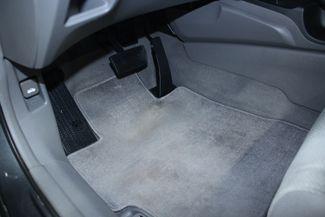 2010 Honda Civic LX Kensington, Maryland 23