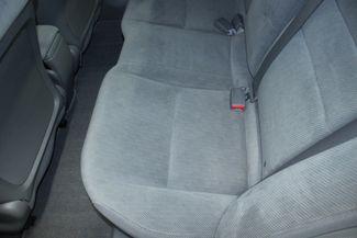 2010 Honda Civic LX Kensington, Maryland 30