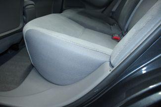 2010 Honda Civic LX Kensington, Maryland 31