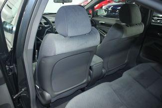 2010 Honda Civic LX Kensington, Maryland 32