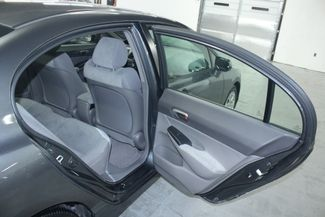 2010 Honda Civic LX Kensington, Maryland 35