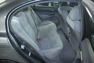 2010 Honda Civic LX Kensington, Maryland 38