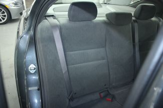 2010 Honda Civic LX Kensington, Maryland 39