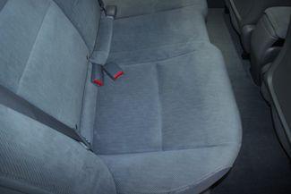 2010 Honda Civic LX Kensington, Maryland 41
