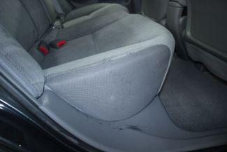 2010 Honda Civic LX Kensington, Maryland 42