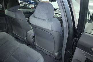 2010 Honda Civic LX Kensington, Maryland 43