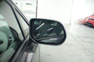 2010 Honda Civic LX Kensington, Maryland 46