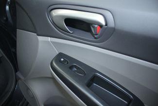 2010 Honda Civic LX Kensington, Maryland 49